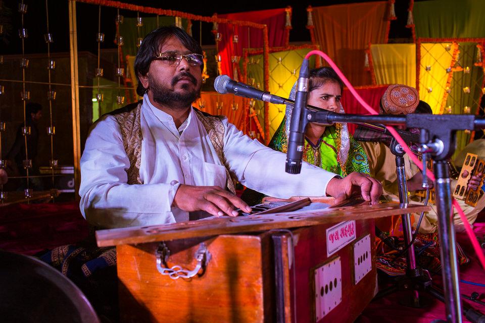 A&A Udaipur_by Sam & Ekta-143.jpg