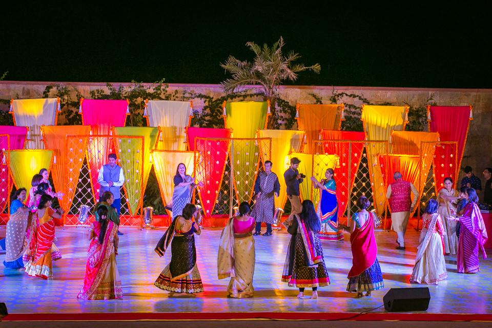A&A Udaipur_by Sam & Ekta-147.jpg