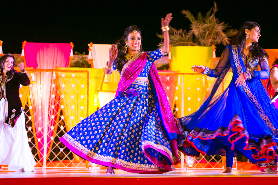 A&A Udaipur_by Sam & Ekta-157.jpg