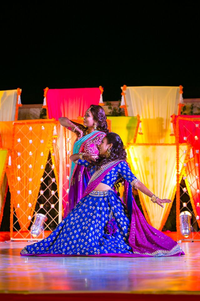 A&A Udaipur_by Sam & Ekta-163.jpg