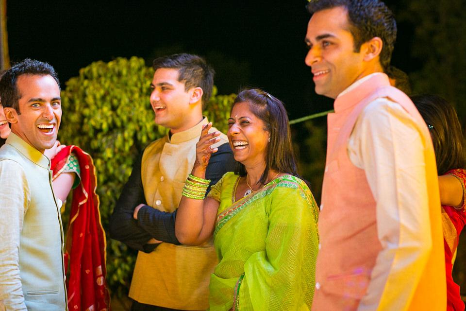 A&A Udaipur_by Sam & Ekta-166.jpg