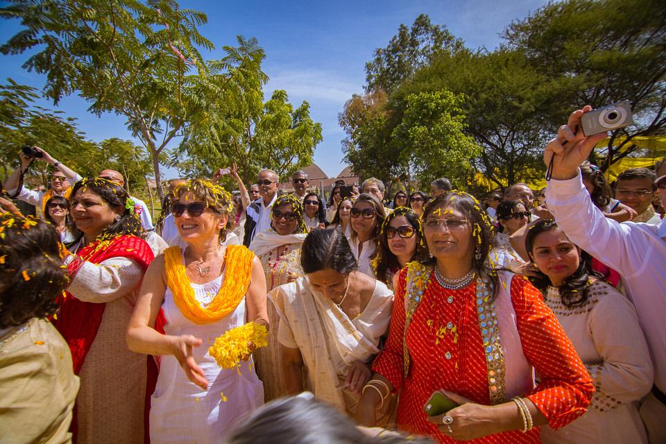 A&A Udaipur_by Sam & Ekta-214.jpg