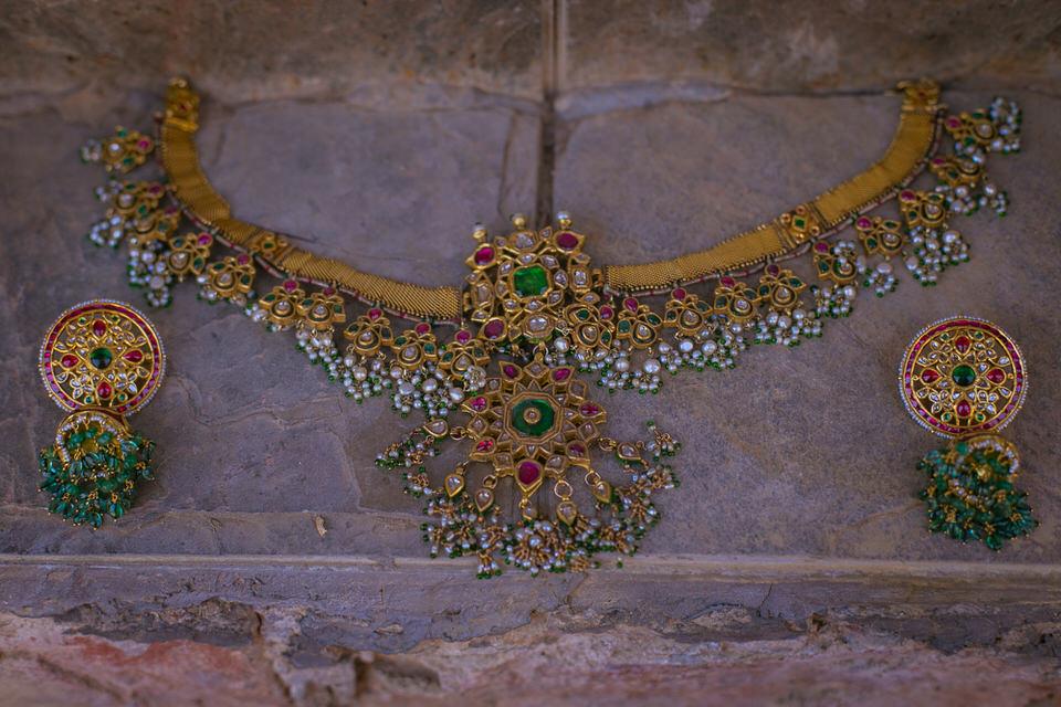 A&A Udaipur_by Sam & Ekta-226.jpg