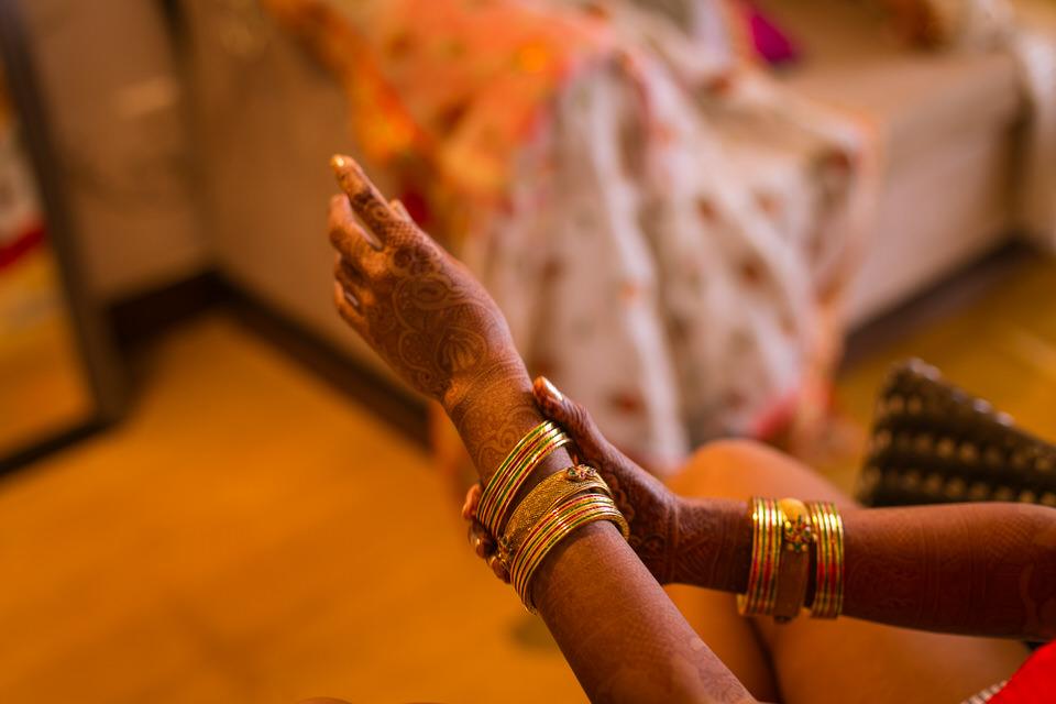 A&A Udaipur_by Sam & Ekta-229.jpg