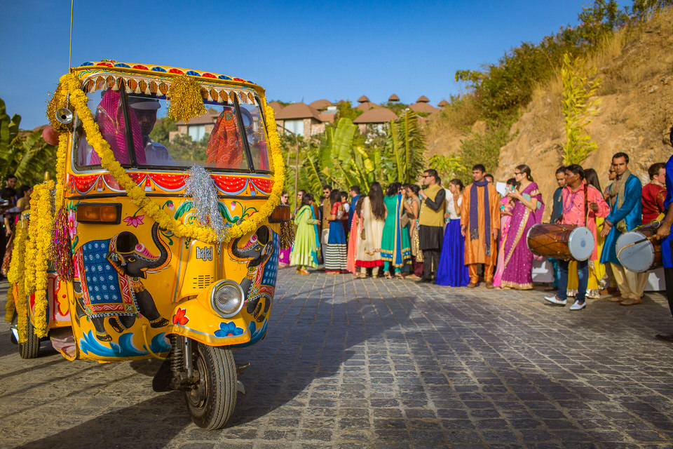 A&A Udaipur_by Sam & Ekta-245.jpg