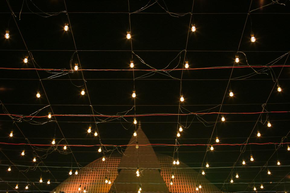 A&A Udaipur_by Sam & Ekta-271.jpg