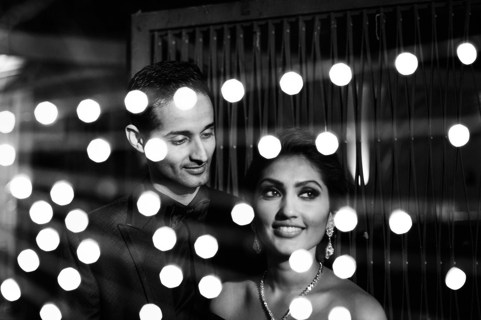 Couple Portraits_By Sam&Ekta-17.jpg