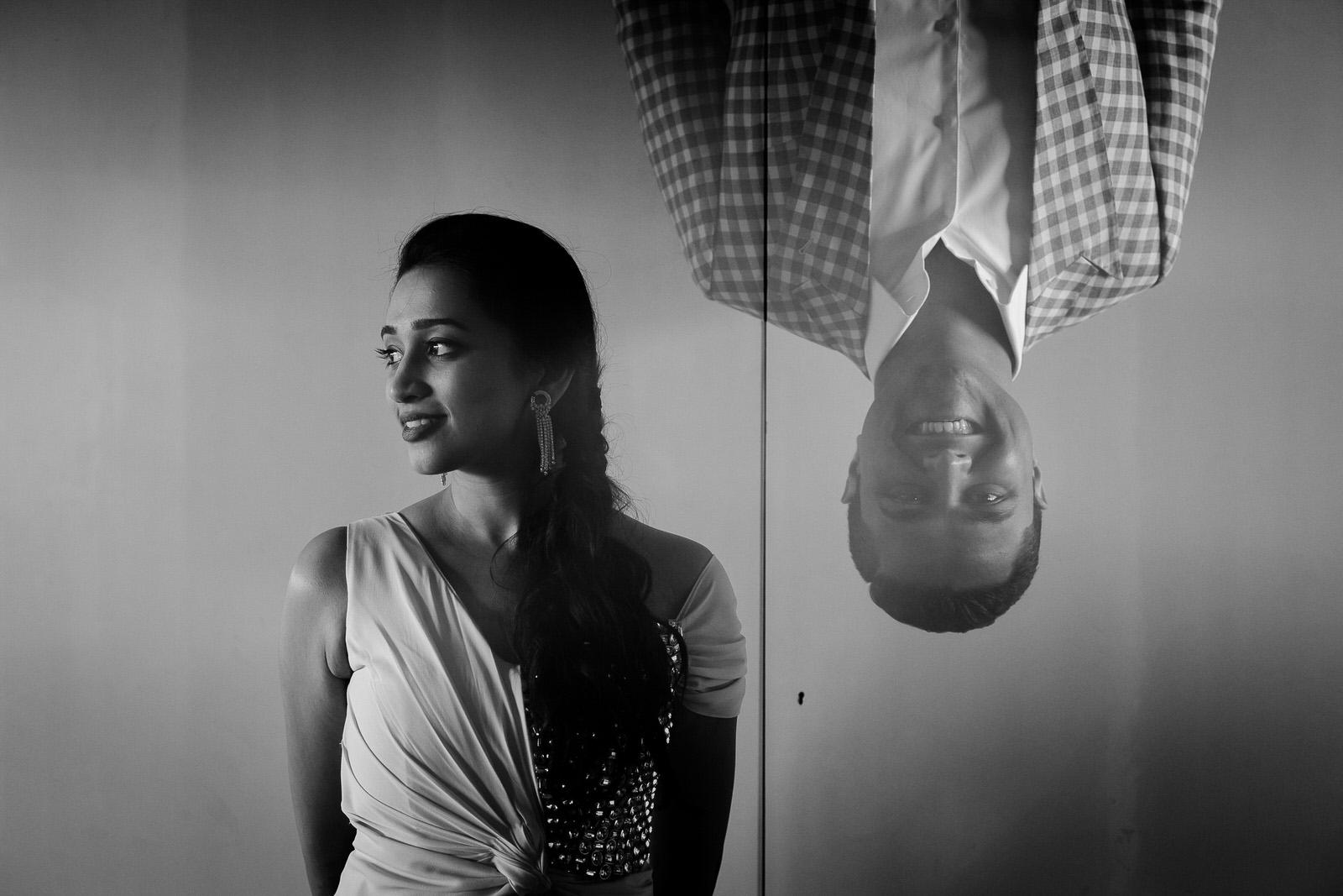 Couple Portraits_By Sam&Ekta-19.jpg