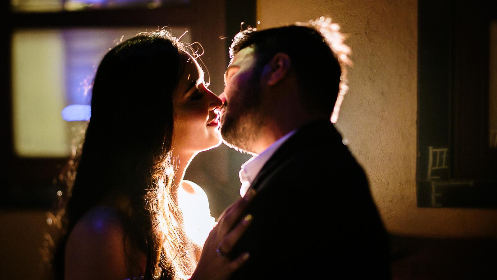 Couple Portraits_By Sam&Ekta-21.jpg