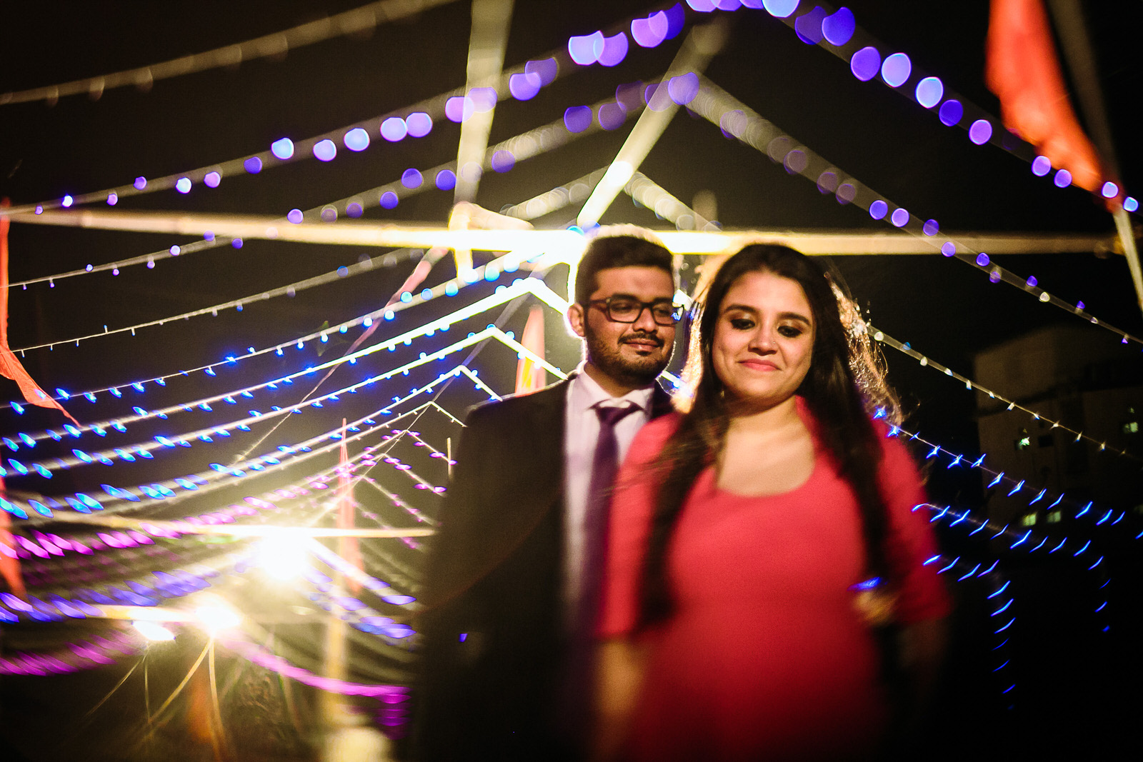 Couple Portraits_By Sam&Ekta-24.jpg