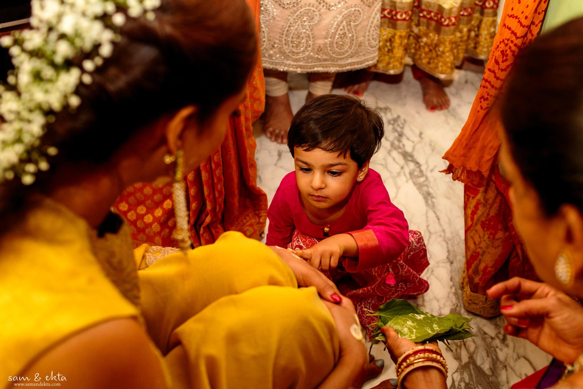 A&G_www.samandekta.com-6.jpg