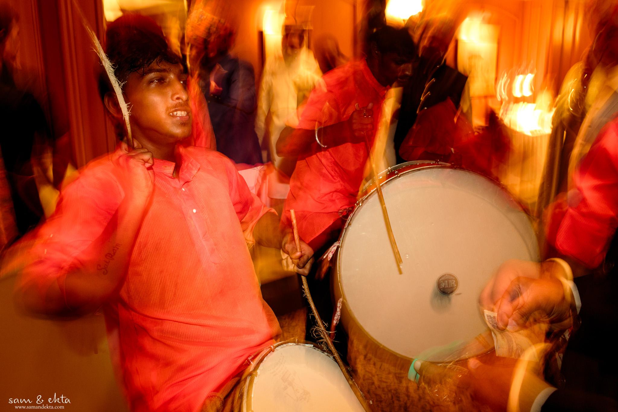 A&G_www.samandekta.com-67.jpg