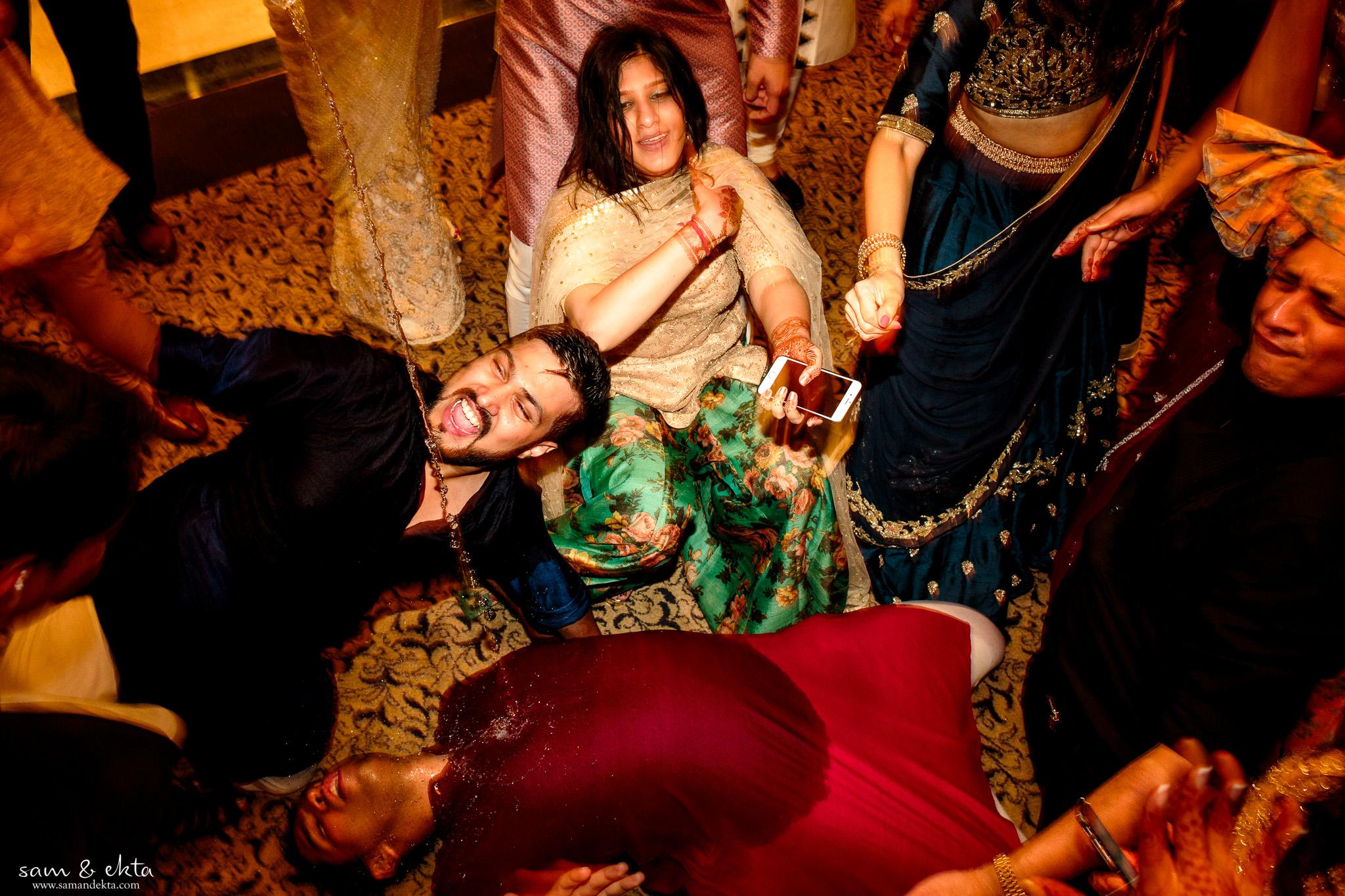 A&G_www.samandekta.com-80.jpg