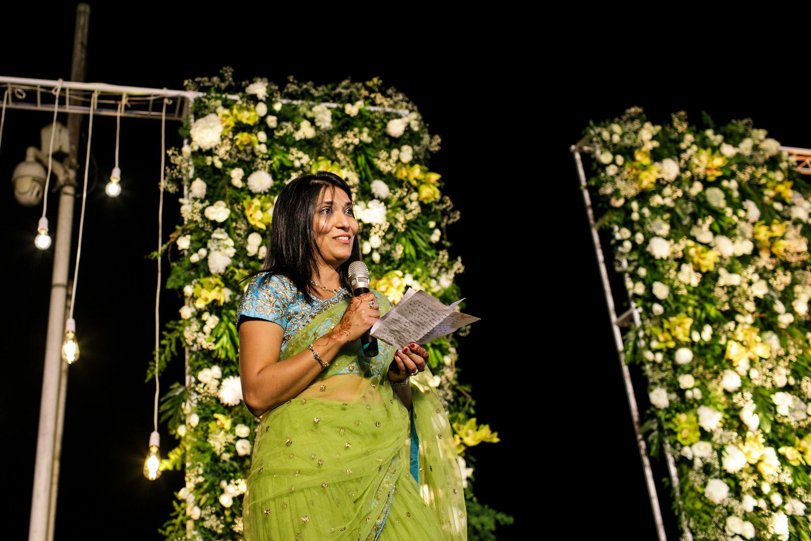 S&M_The Story_www.samandekta.com-107-1.jpg
