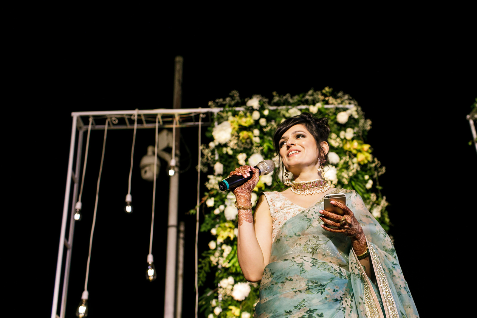 S&M_The Story_www.samandekta.com-109-1.jpg