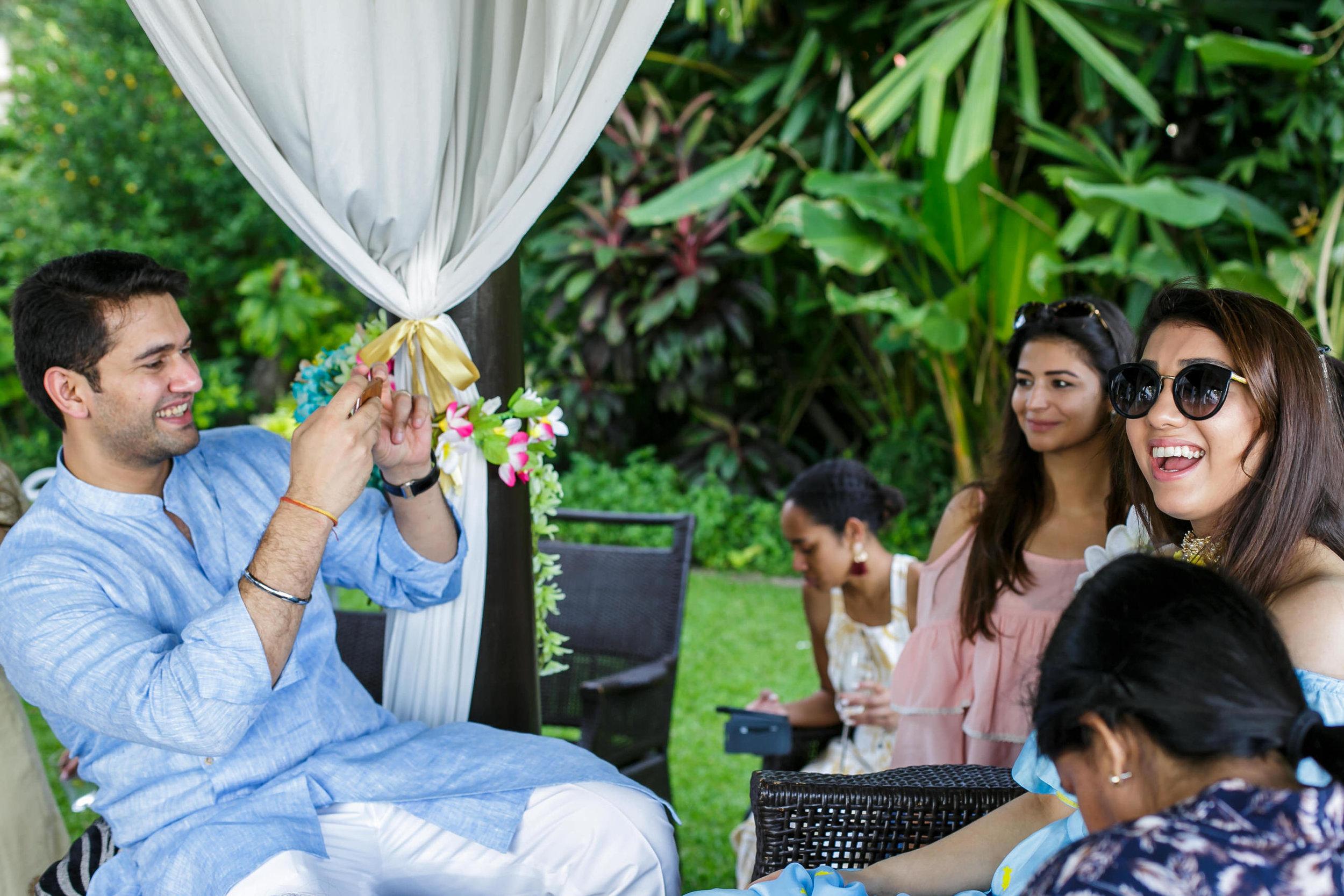 K&S_Anantara_Bangkok_www.samandekta.com_7.JPG