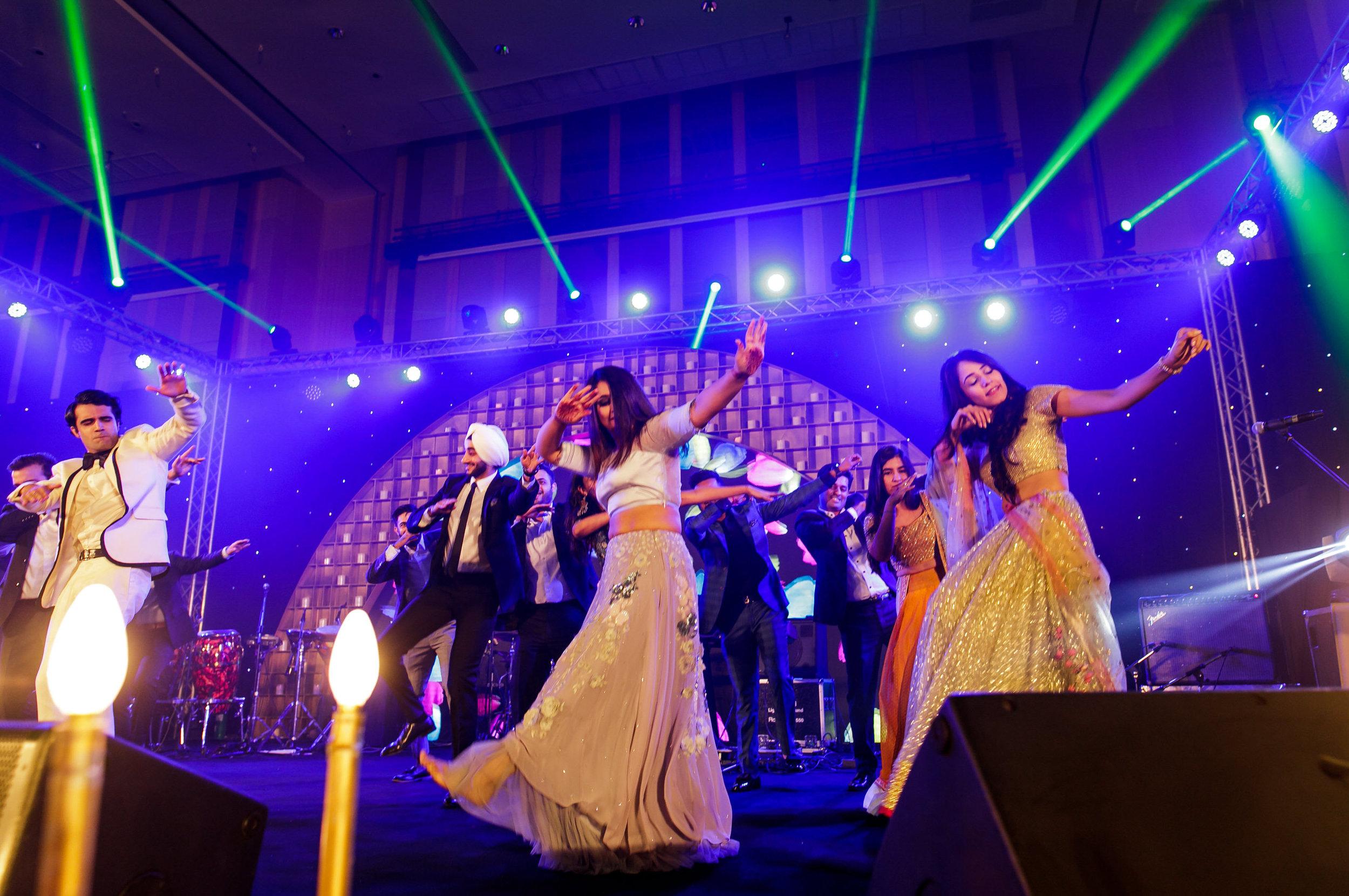 K&S_Anantara_Bangkok_www.samandekta.com_40.JPG