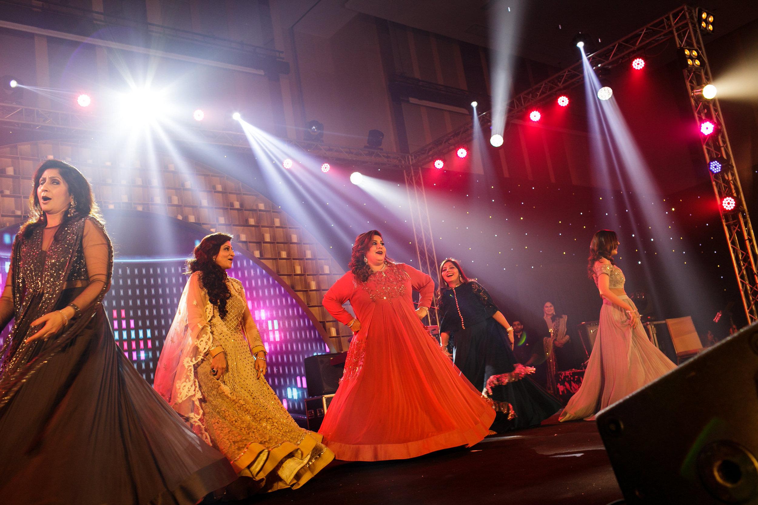 K&S_Anantara_Bangkok_www.samandekta.com_49.JPG