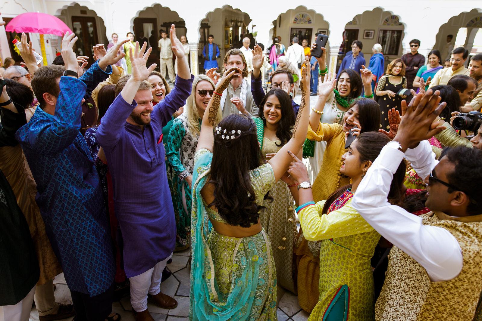 A&S_Highlights_www.samandekta.com-35.jpg