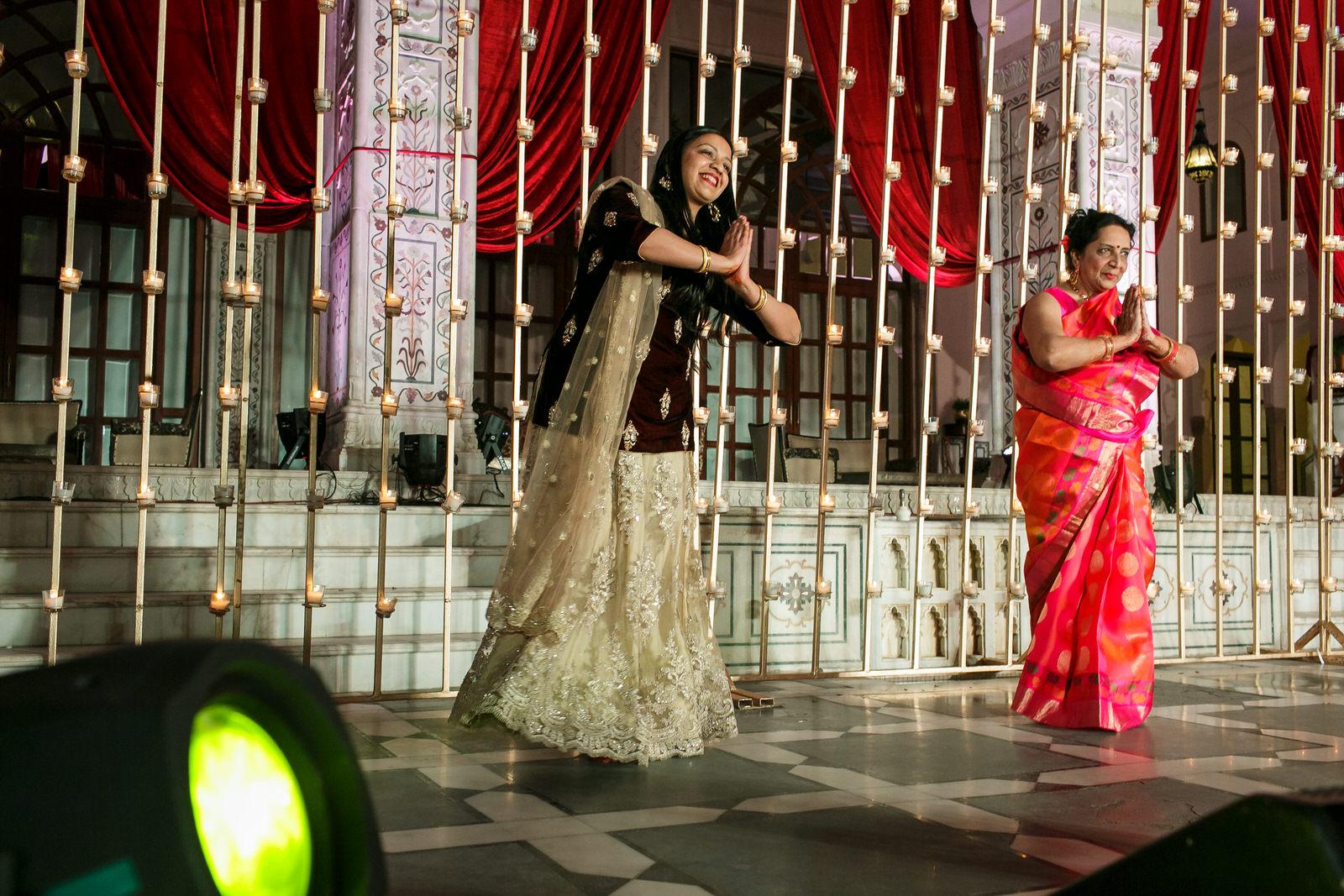 A&S_Highlights_www.samandekta.com-54.jpg