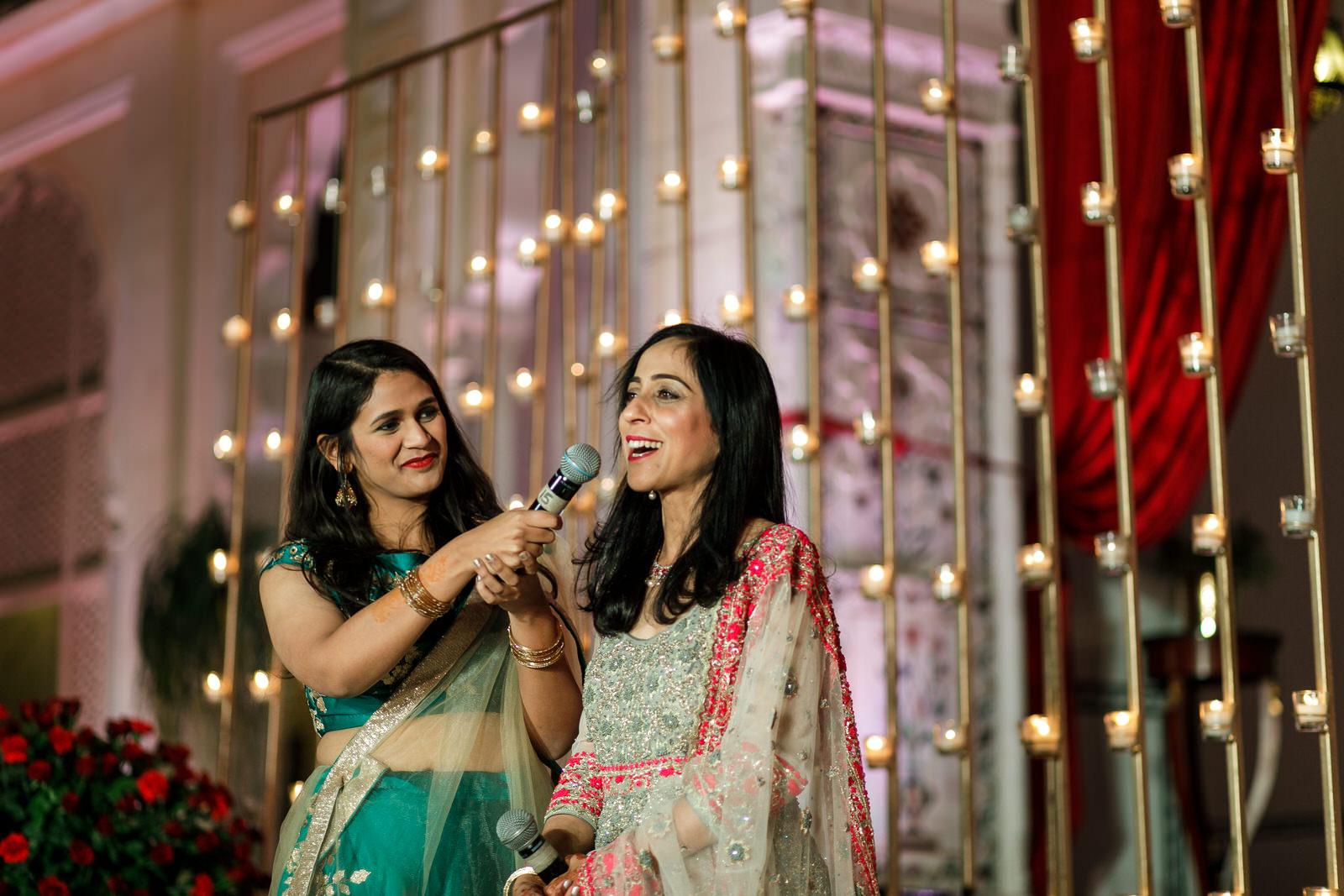 A&S_Highlights_www.samandekta.com-75.jpg