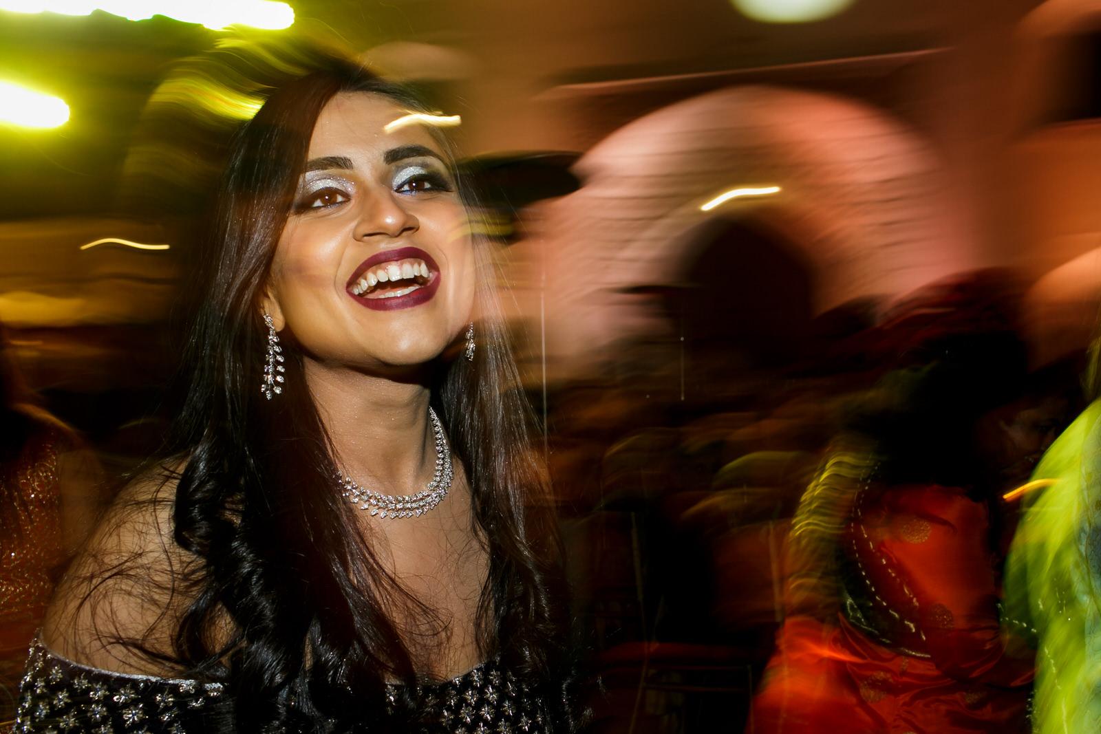 A&S_Highlights_www.samandekta.com-80.jpg