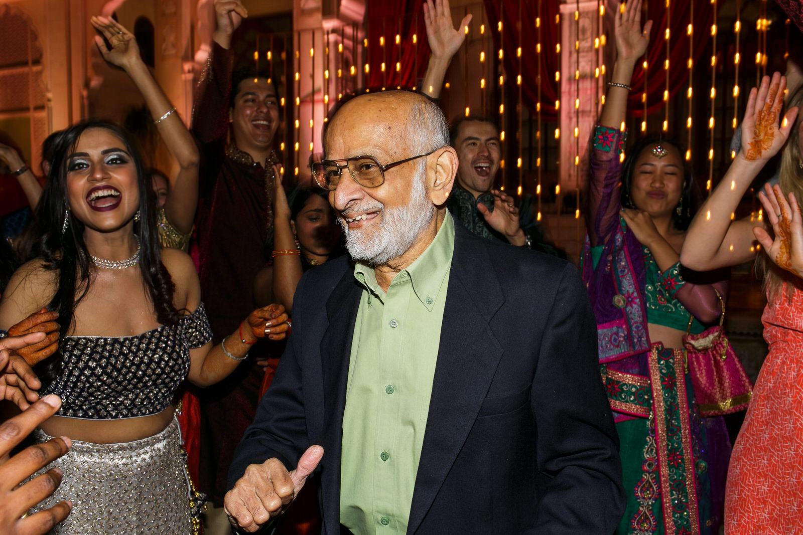 A&S_Highlights_www.samandekta.com-86.jpg