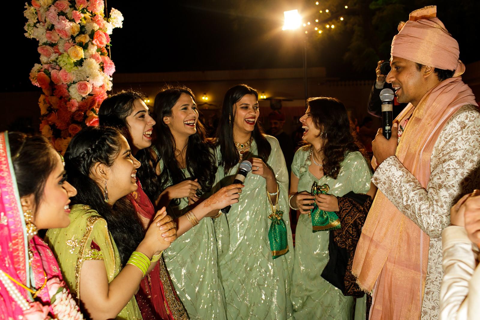 A&S_Highlights_www.samandekta.com-188.jpg