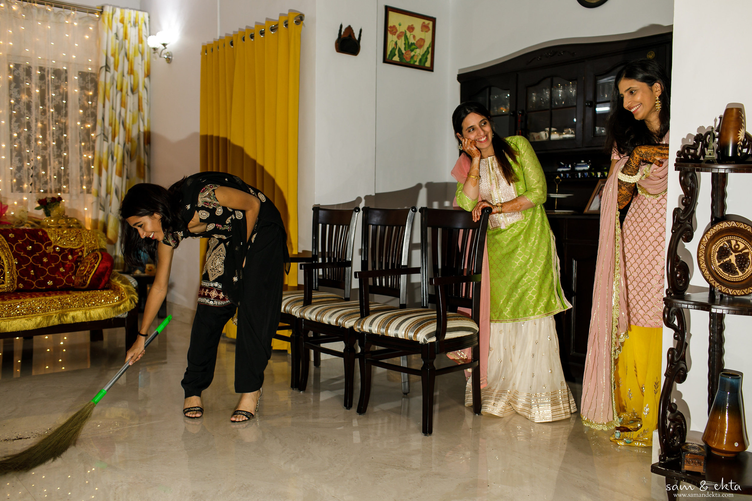 H&N_1_Highlights_www.samandekta.com-22.jpg