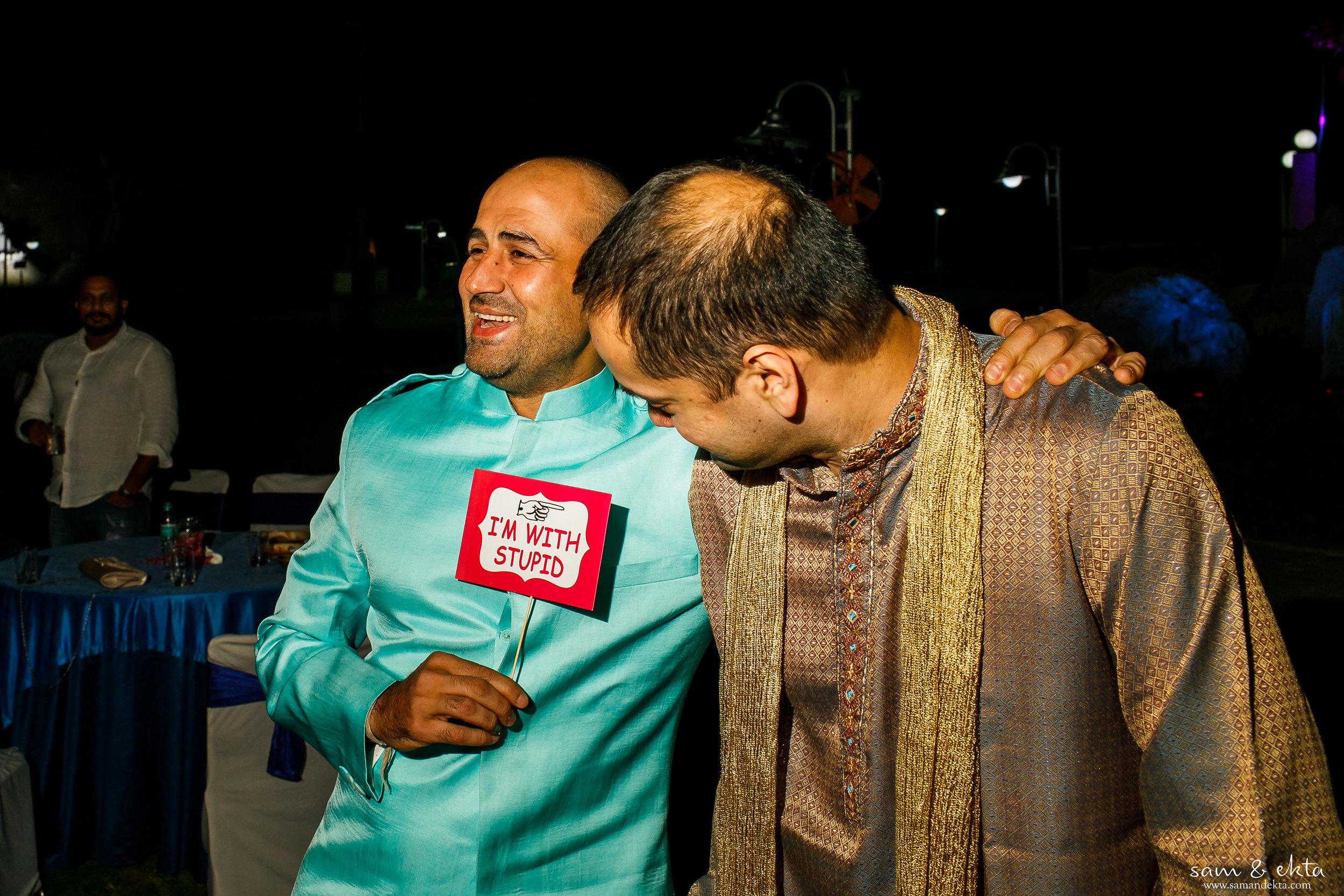 H&N_1_Highlights_www.samandekta.com-59.jpg