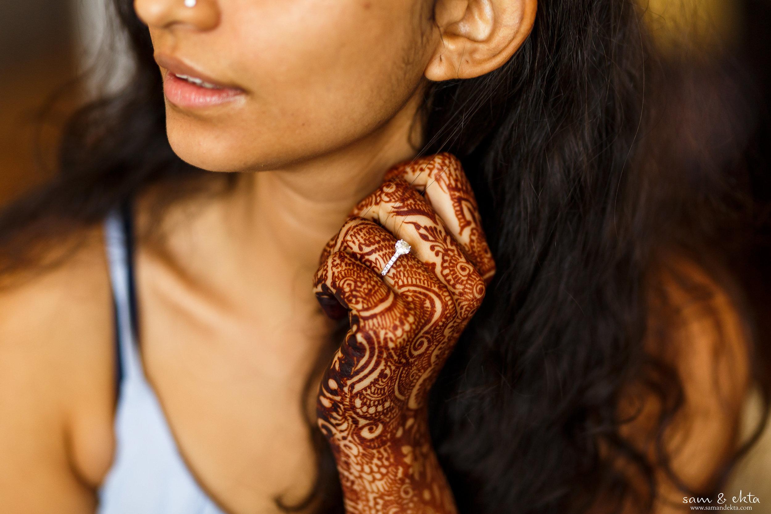 H&N_1_Highlights_www.samandekta.com-121.jpg