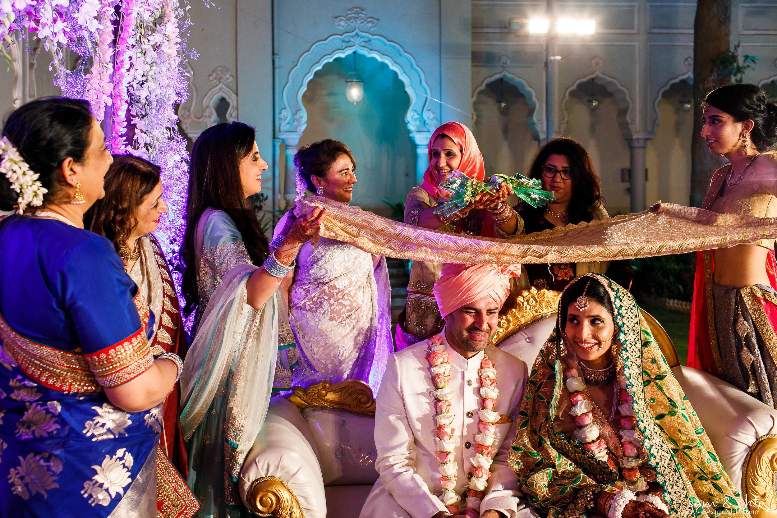 H&N_1_Highlights_www.samandekta.com-219.jpg