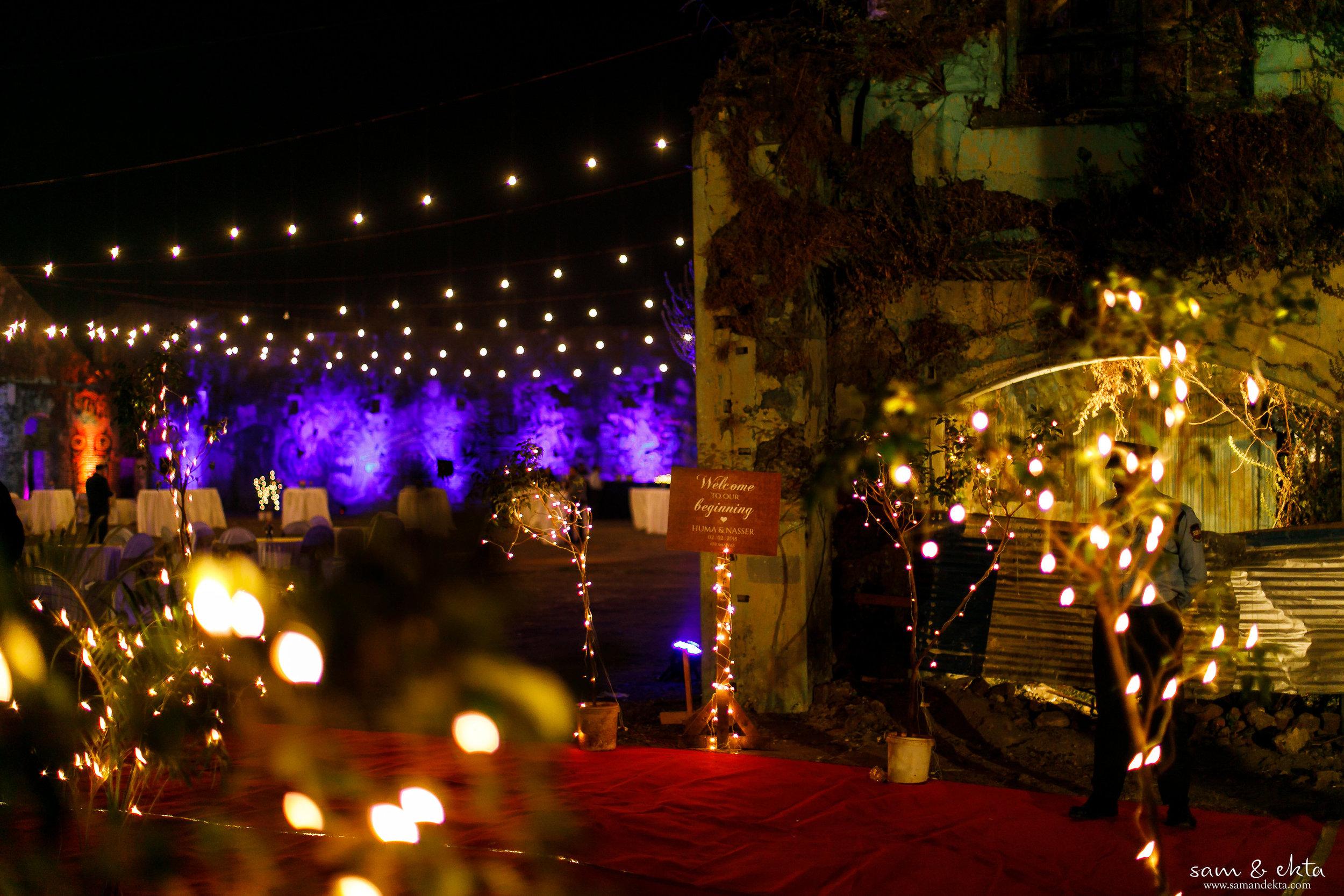 H&N_1_Highlights_www.samandekta.com-236.jpg