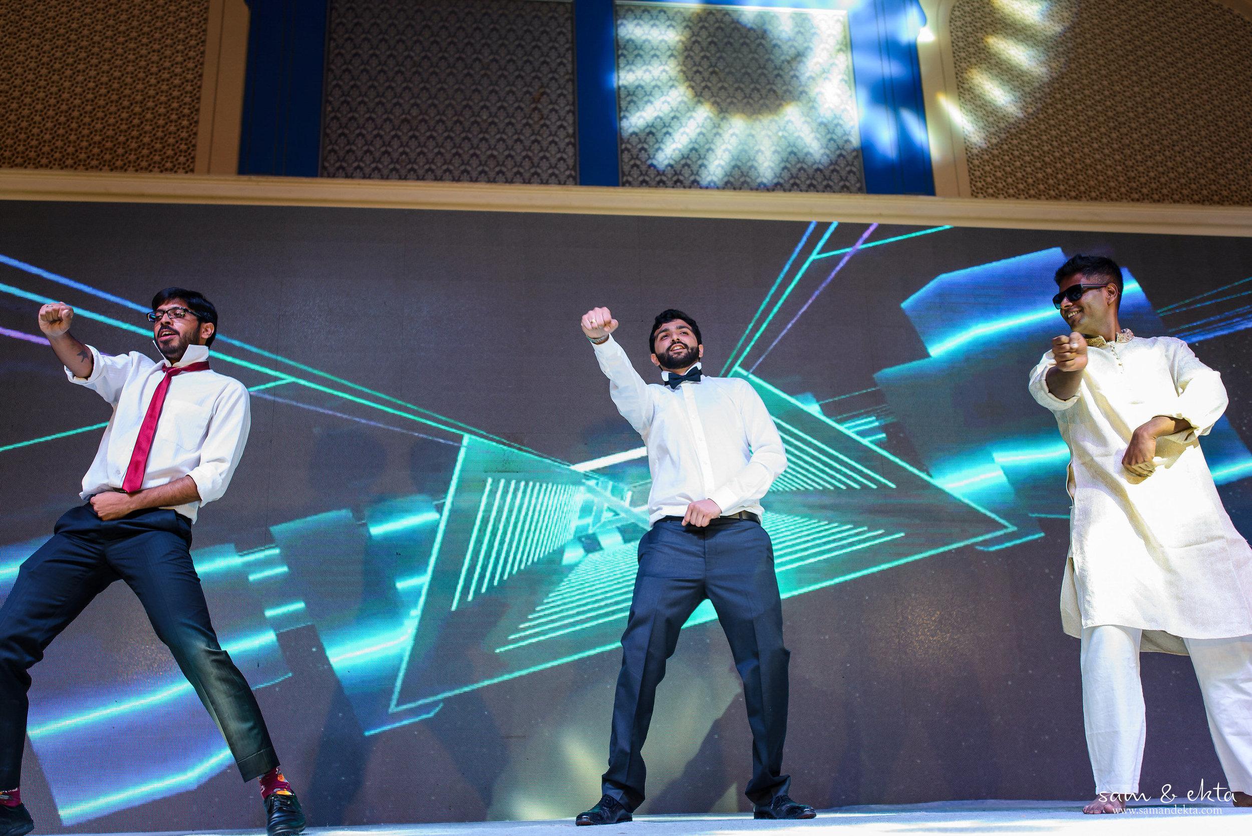 A&A_Highlights_www.samandekta.com-120.jpg