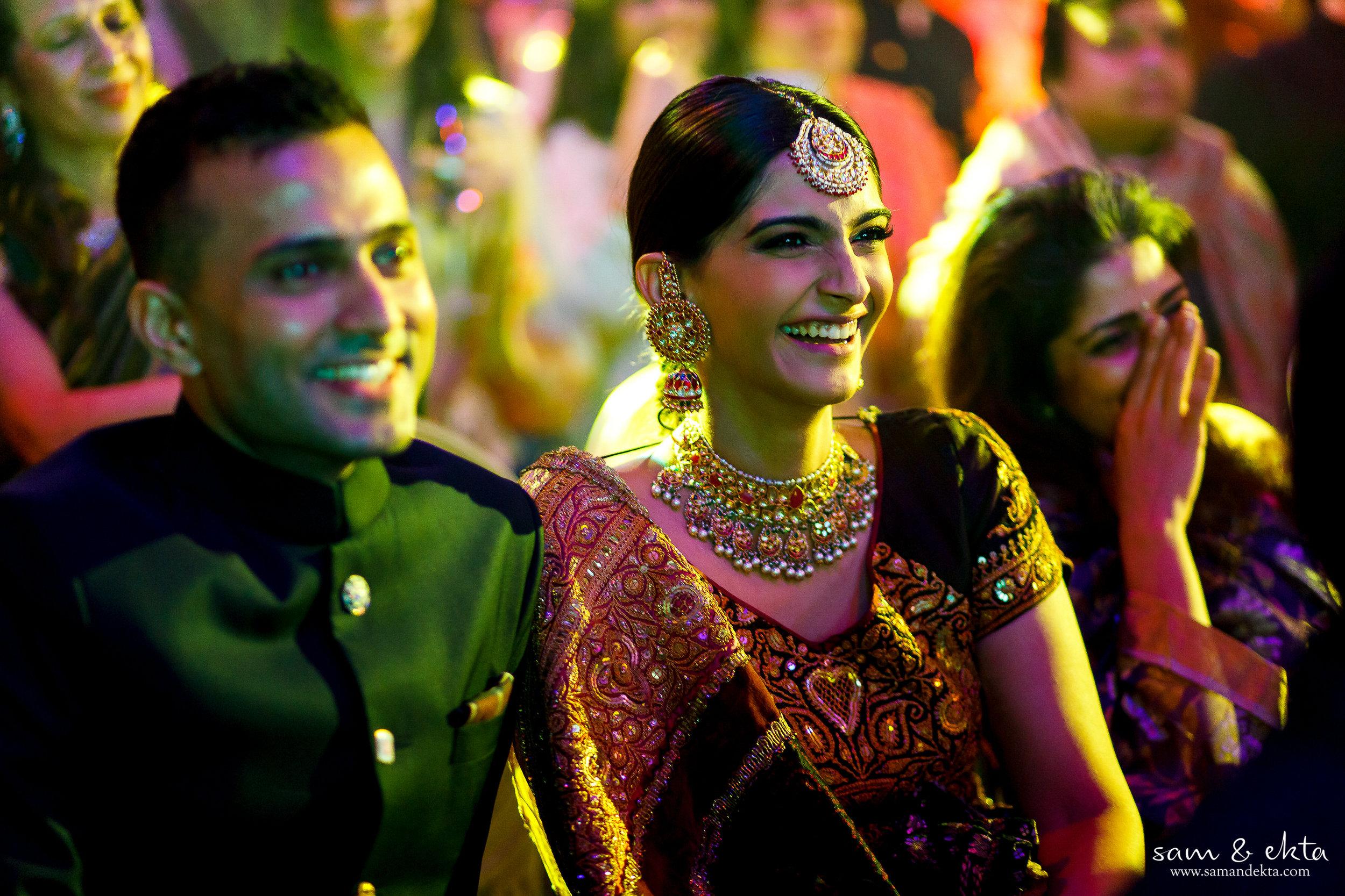 A&M_by Sam&Ekta_www.samandekta.com-30.jpg