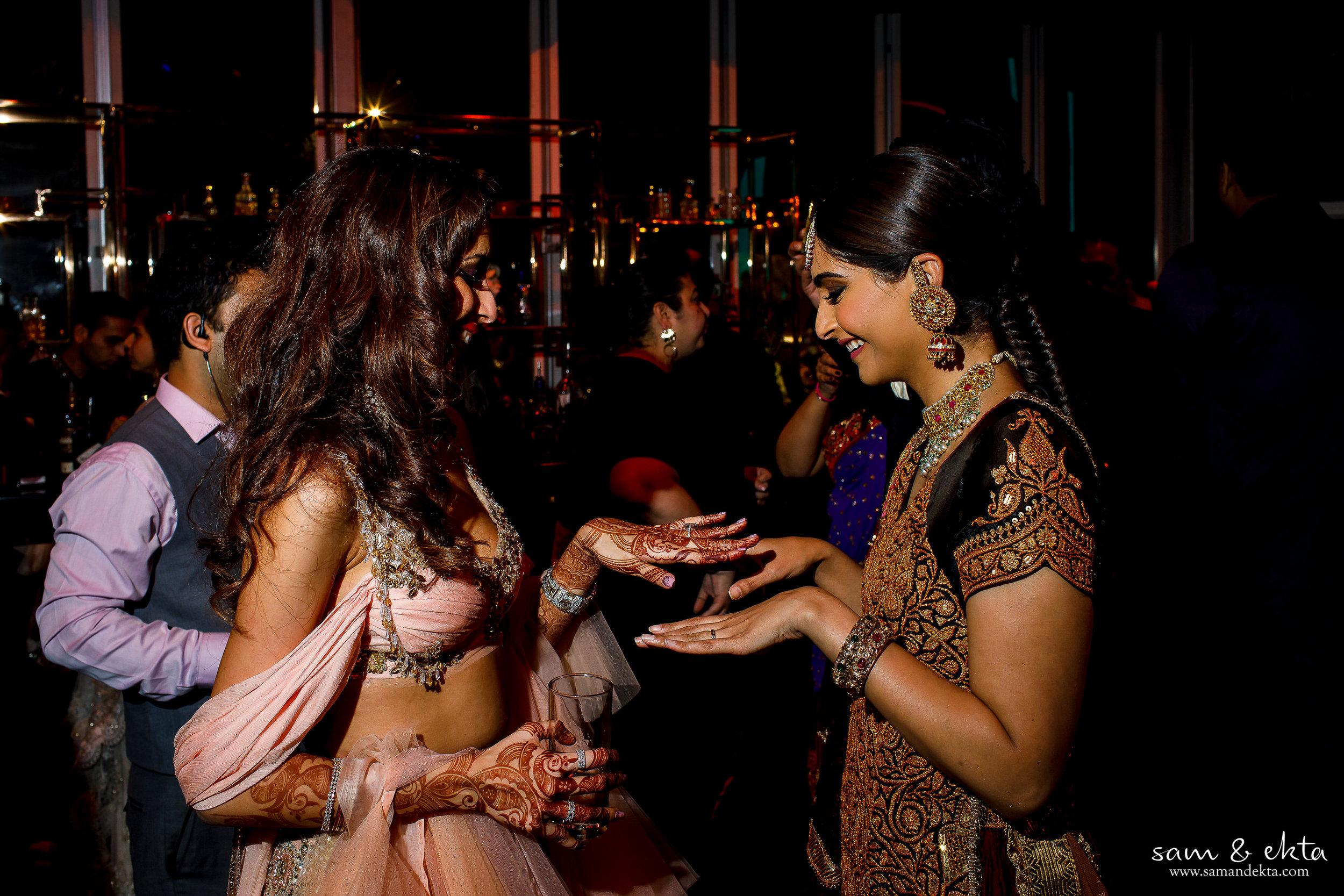 A&M_by Sam&Ekta_www.samandekta.com-43.jpg