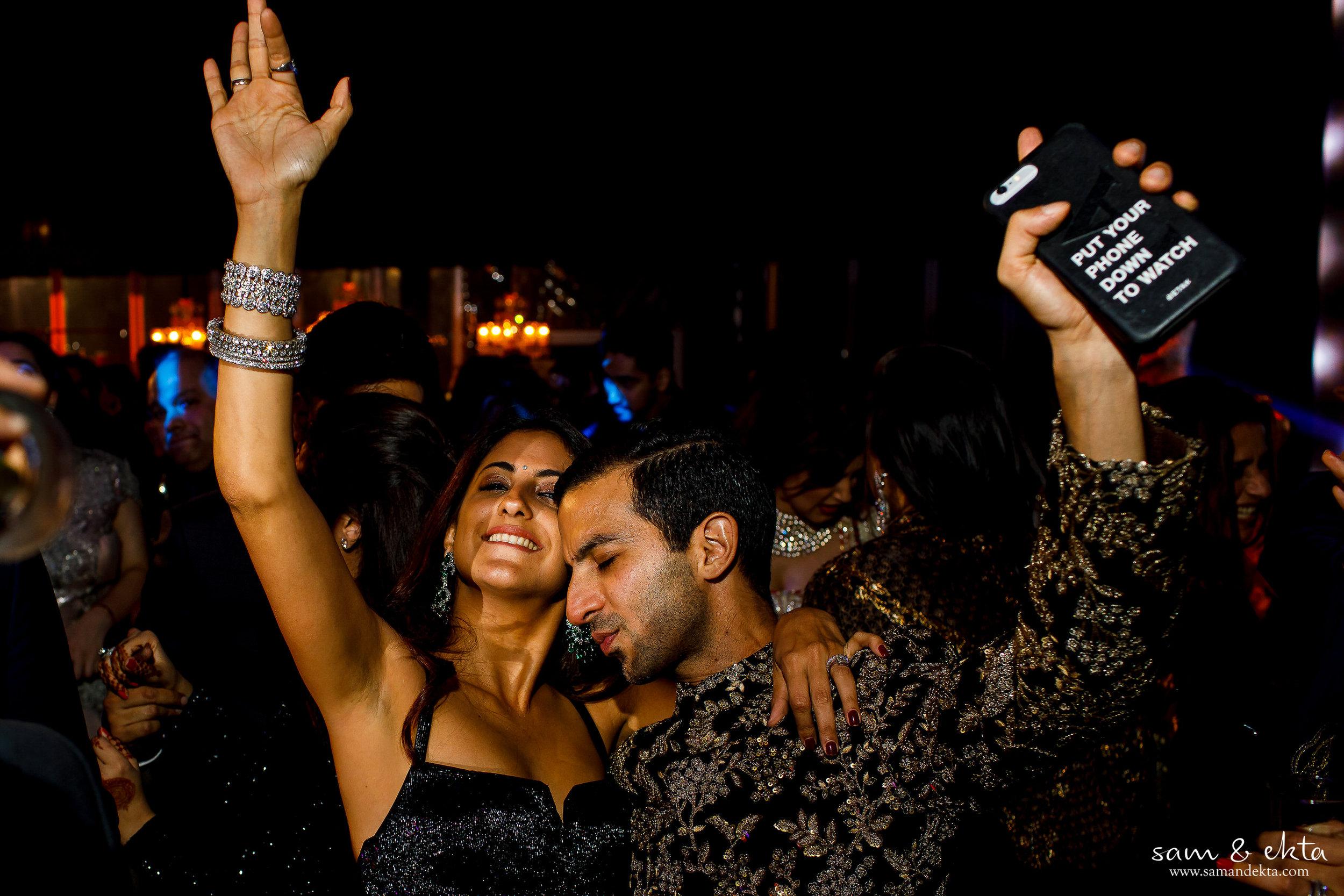 A&M_by Sam&Ekta_www.samandekta.com-53.jpg
