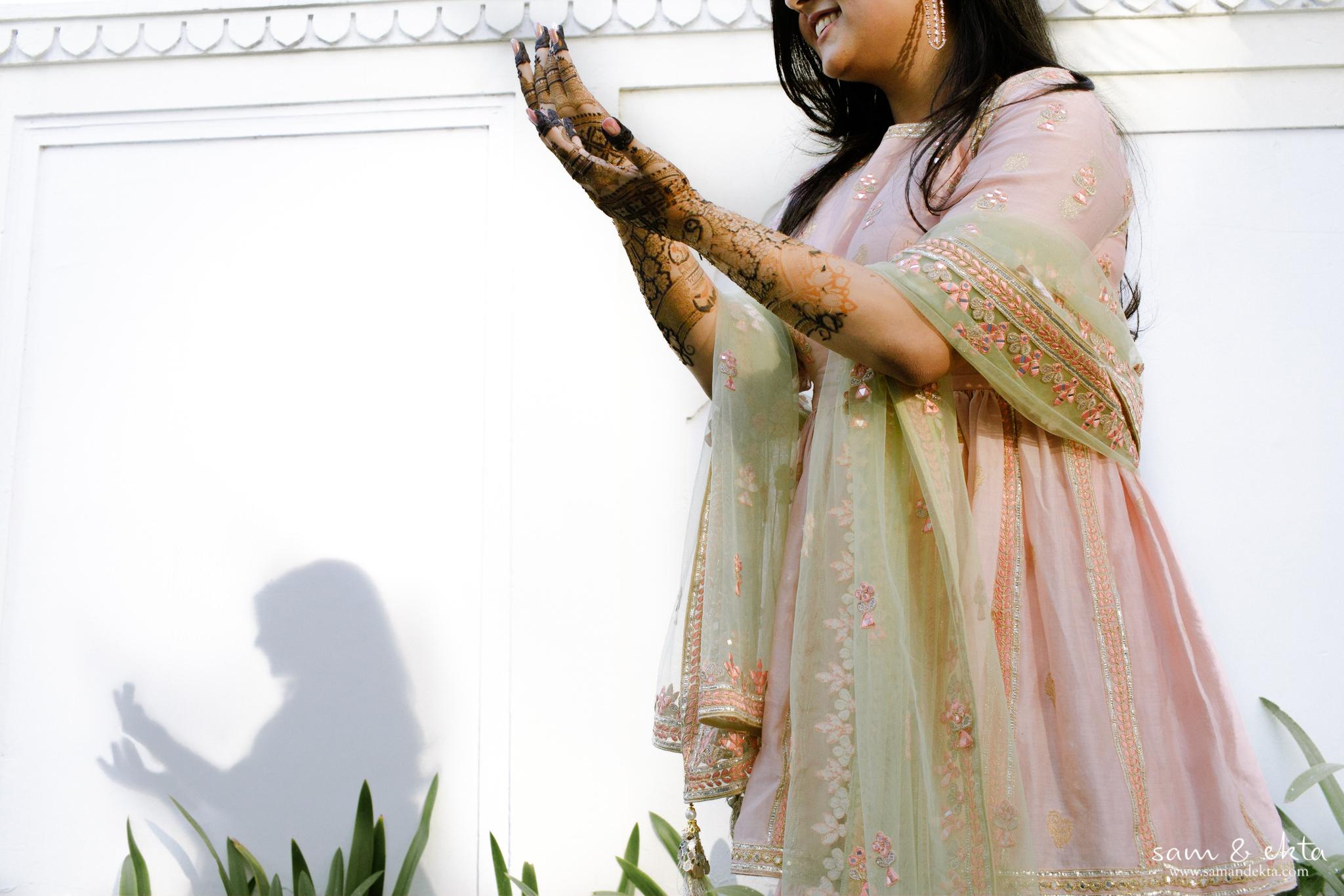 R&R_Marriott Jaipur_www.samandekta.com-5.jpg