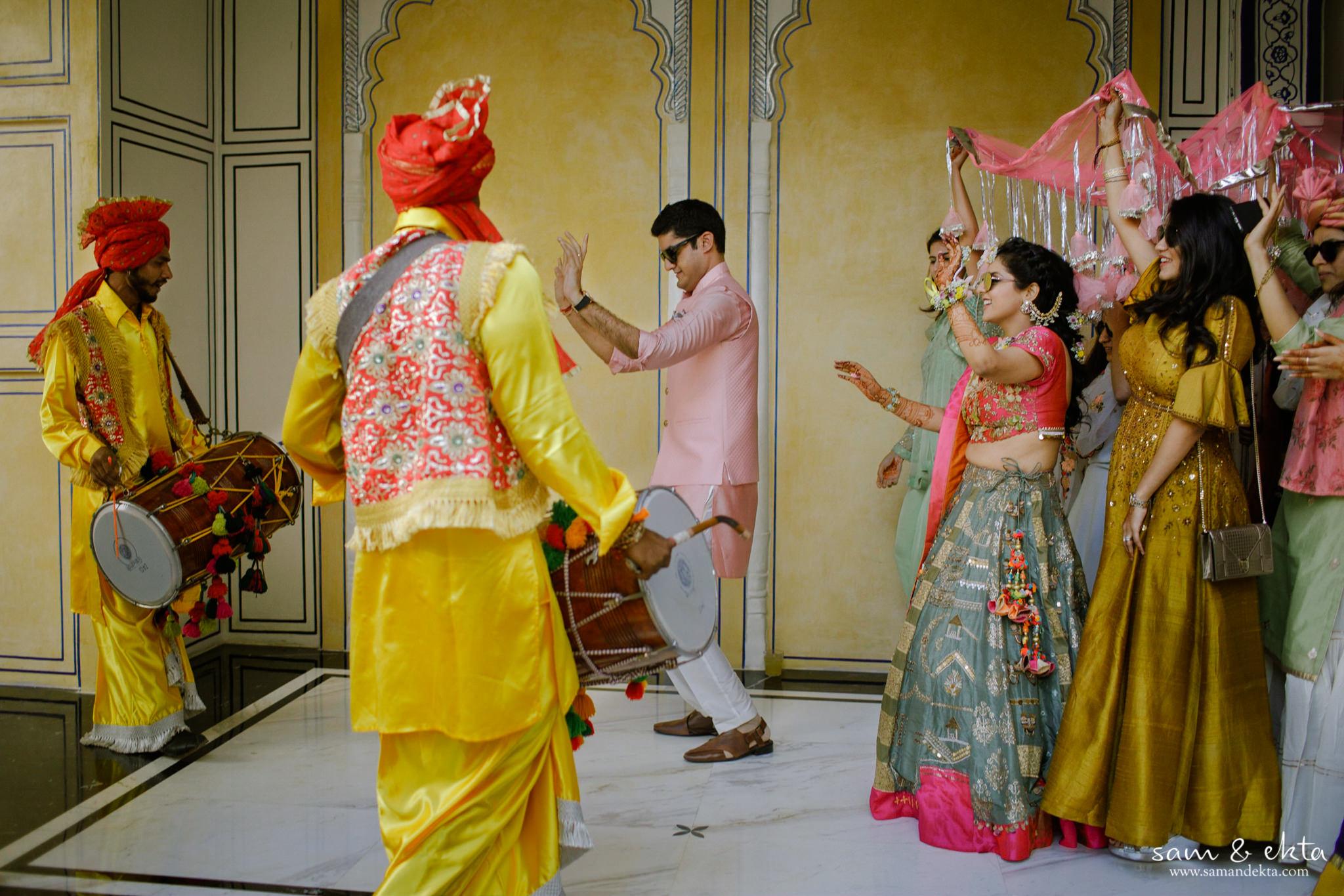 R&R_Marriott Jaipur_www.samandekta.com-19.jpg