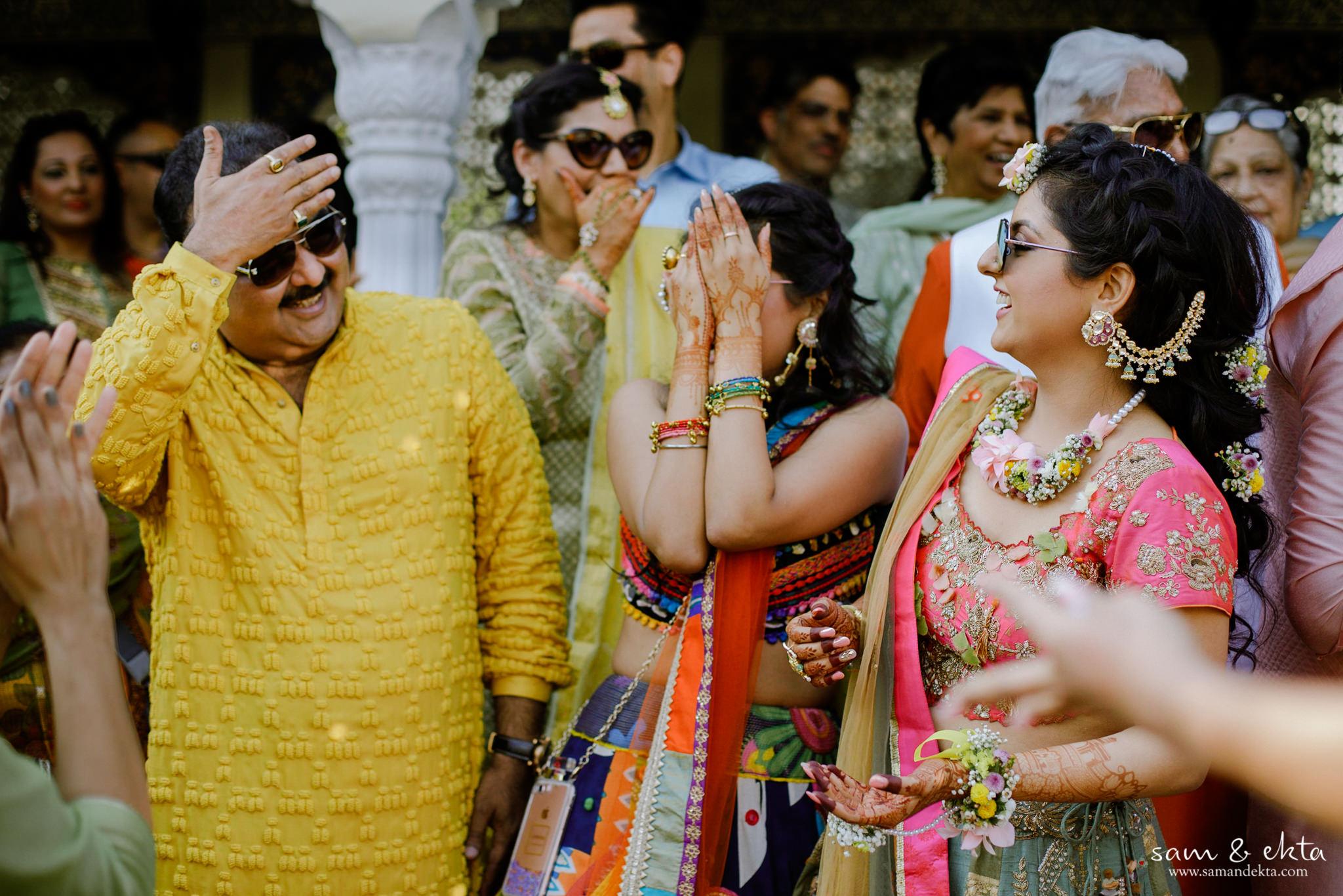 R&R_Marriott Jaipur_www.samandekta.com-24.jpg