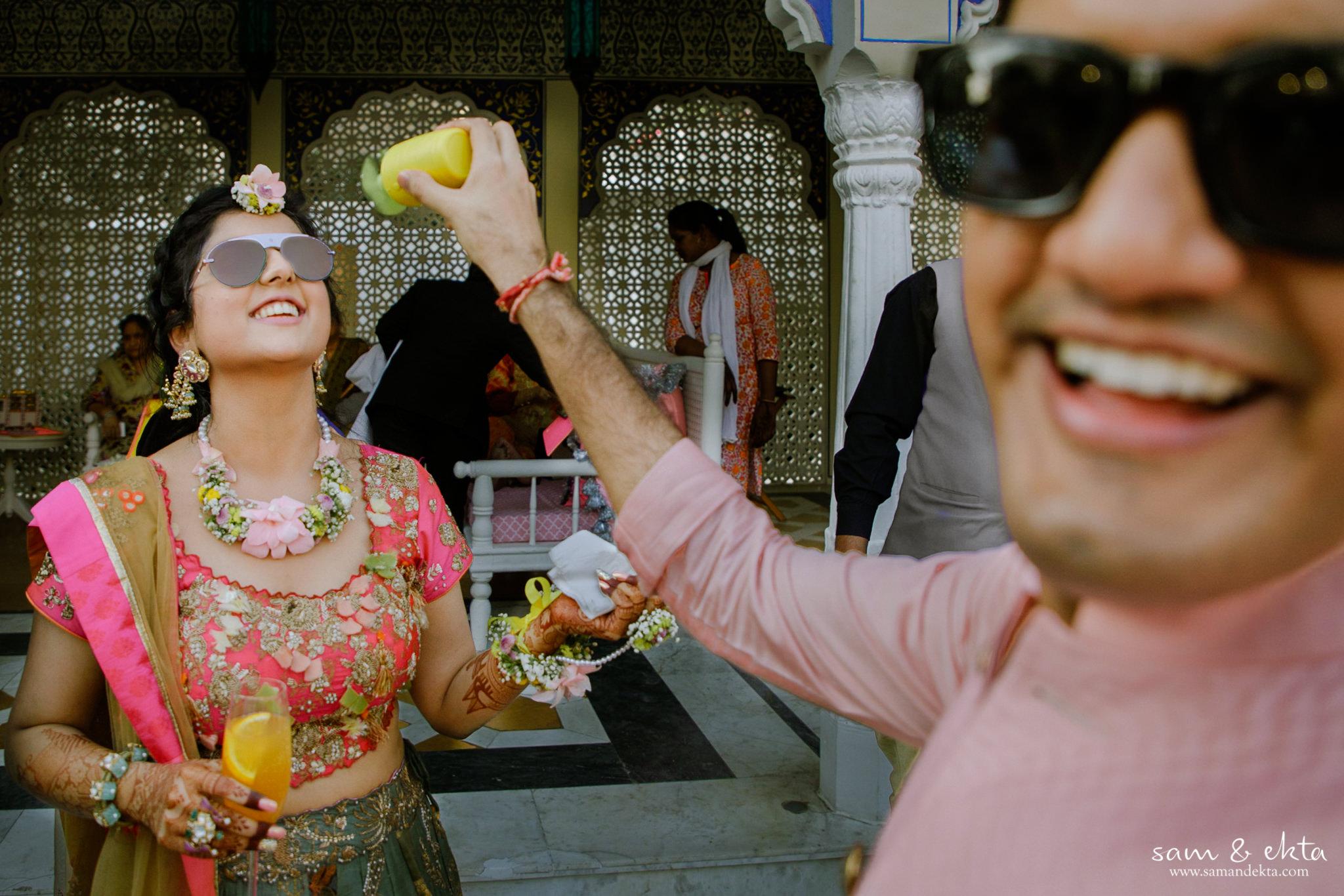 R&R_Marriott Jaipur_www.samandekta.com-26.jpg