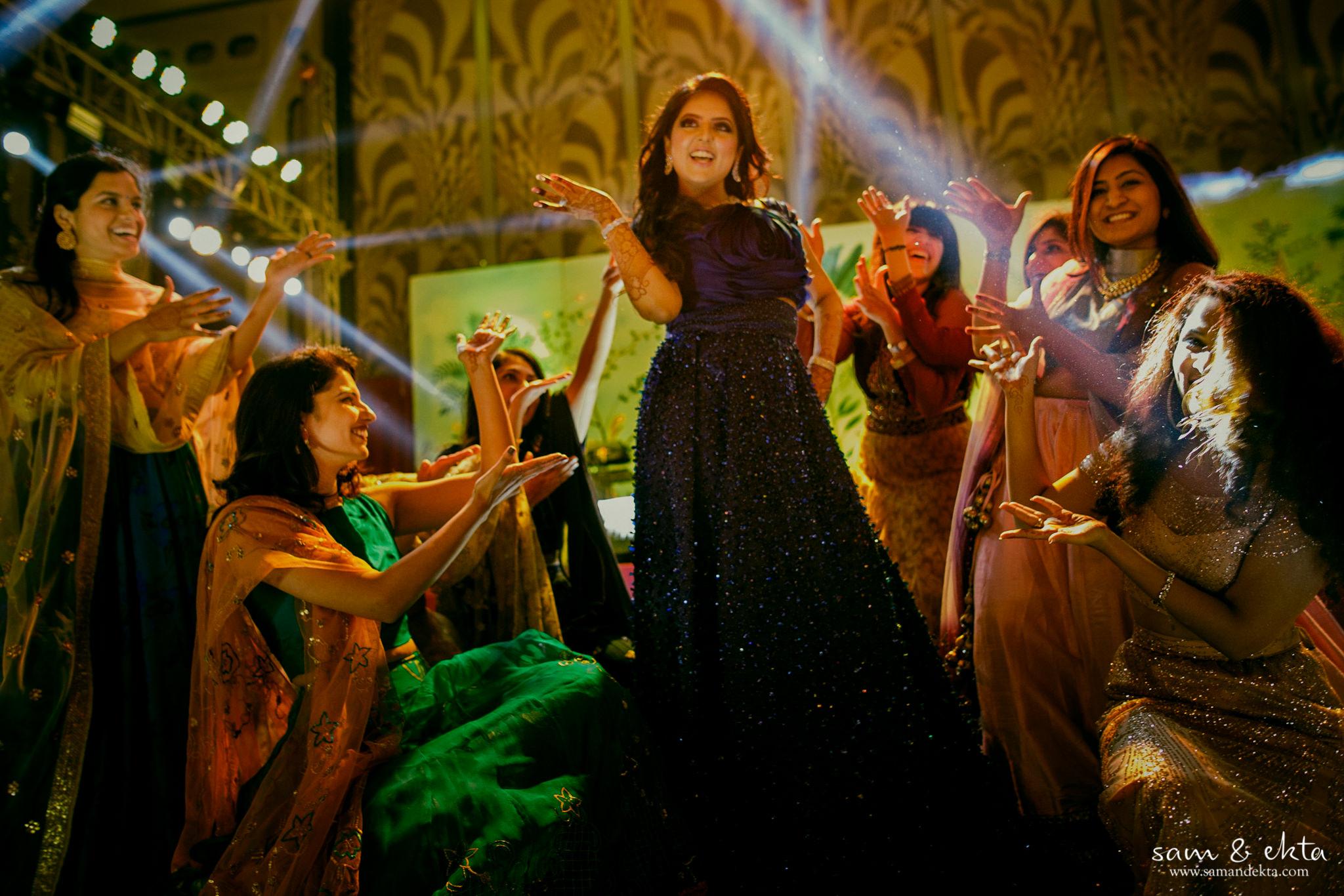 R&R_Marriott Jaipur_www.samandekta.com-28.jpg