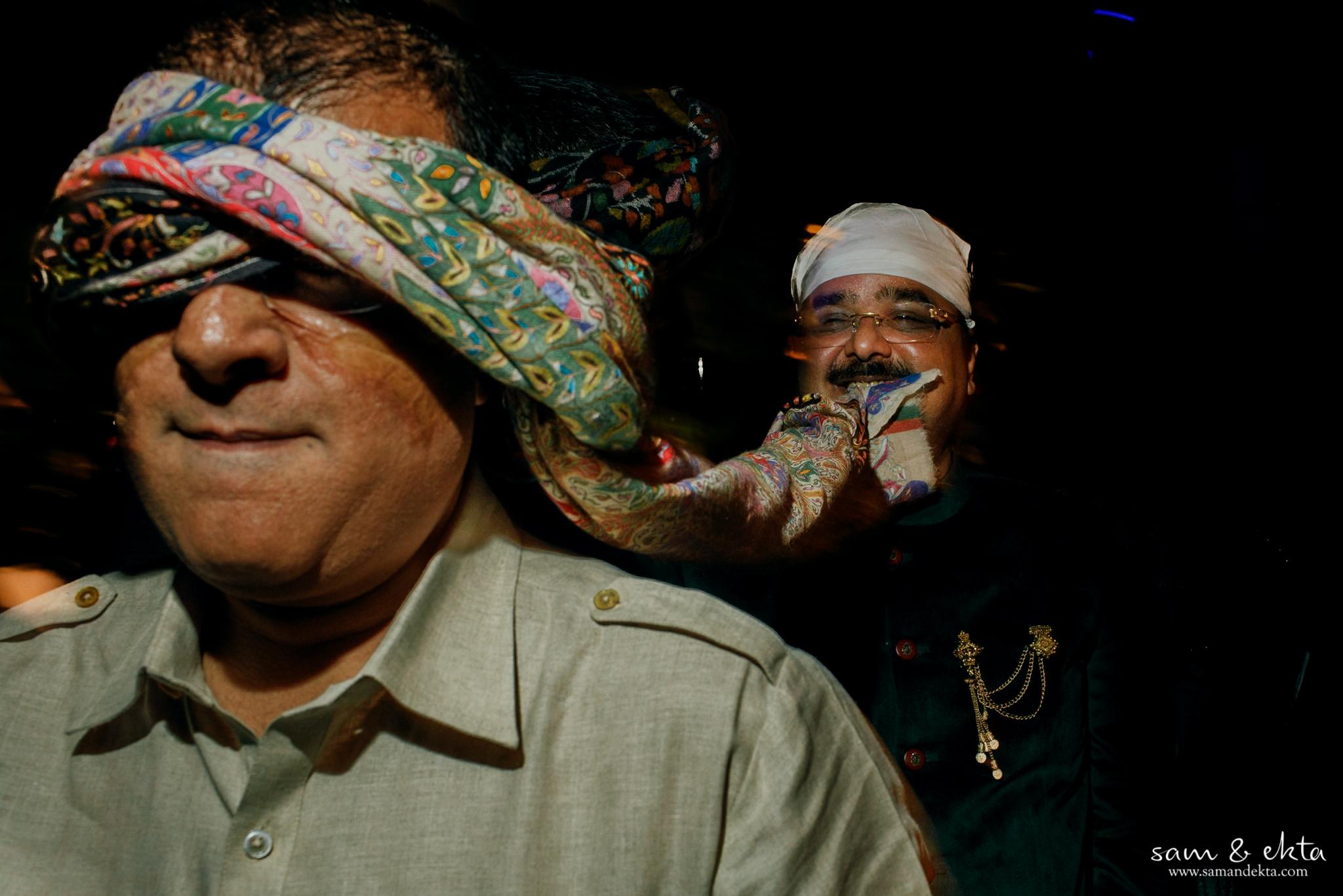 R&R_Marriott Jaipur_www.samandekta.com-36.jpg
