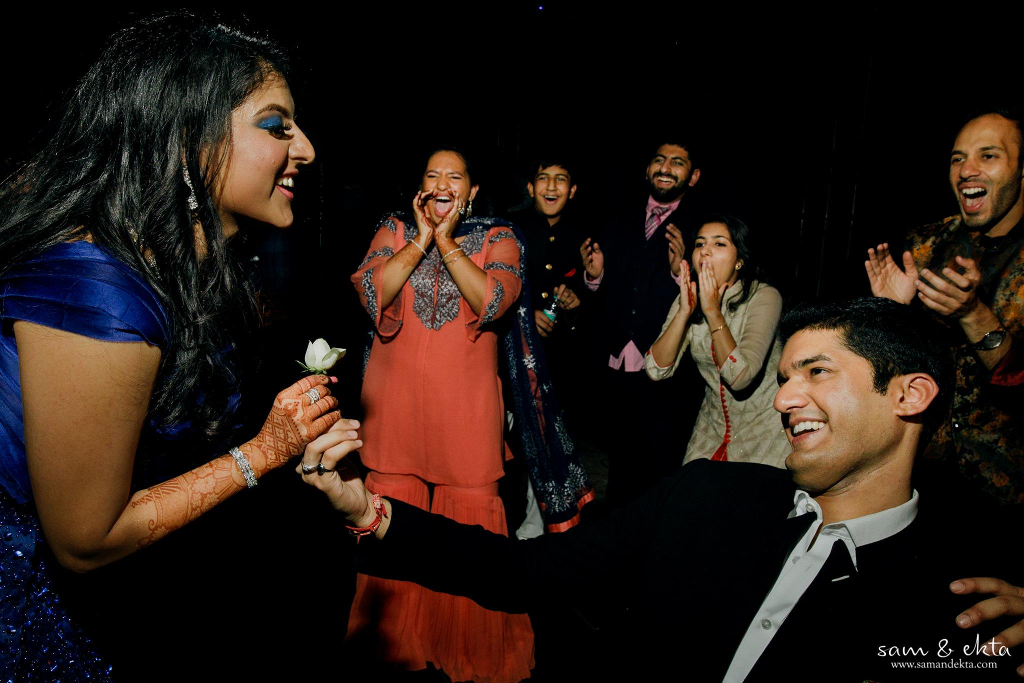 R&R_Marriott Jaipur_www.samandekta.com-40.jpg