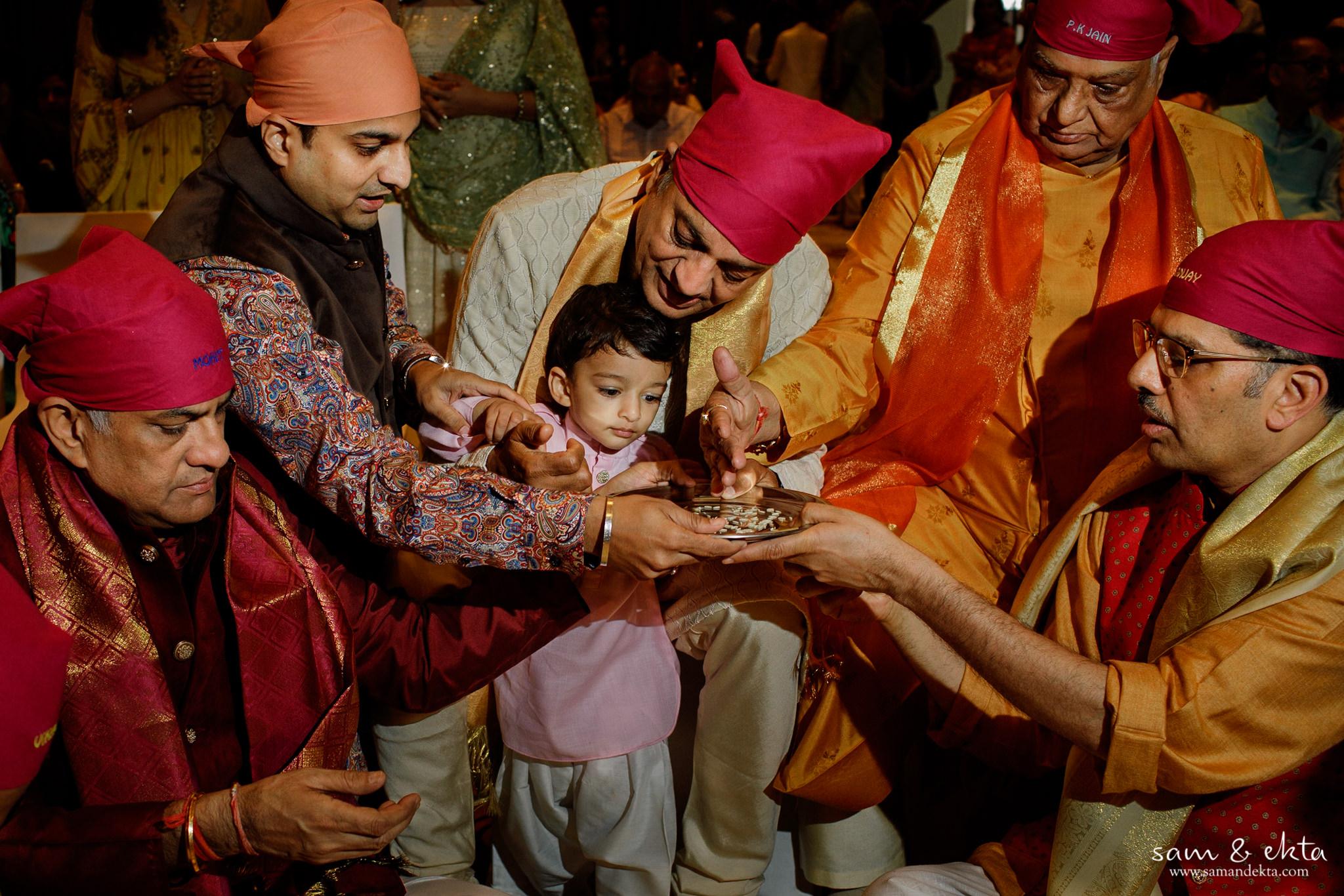 R&R_Marriott Jaipur_www.samandekta.com-47.jpg