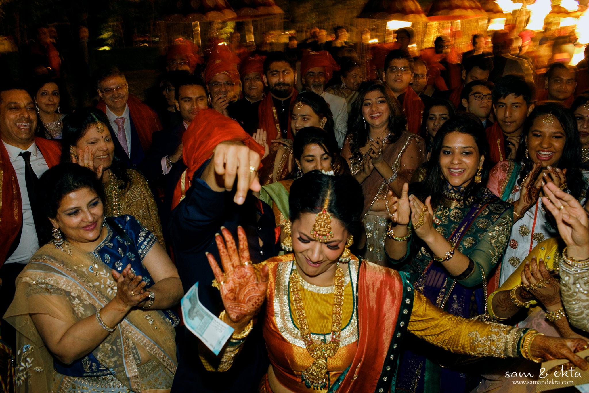 R&R_Marriott Jaipur_www.samandekta.com-68.jpg
