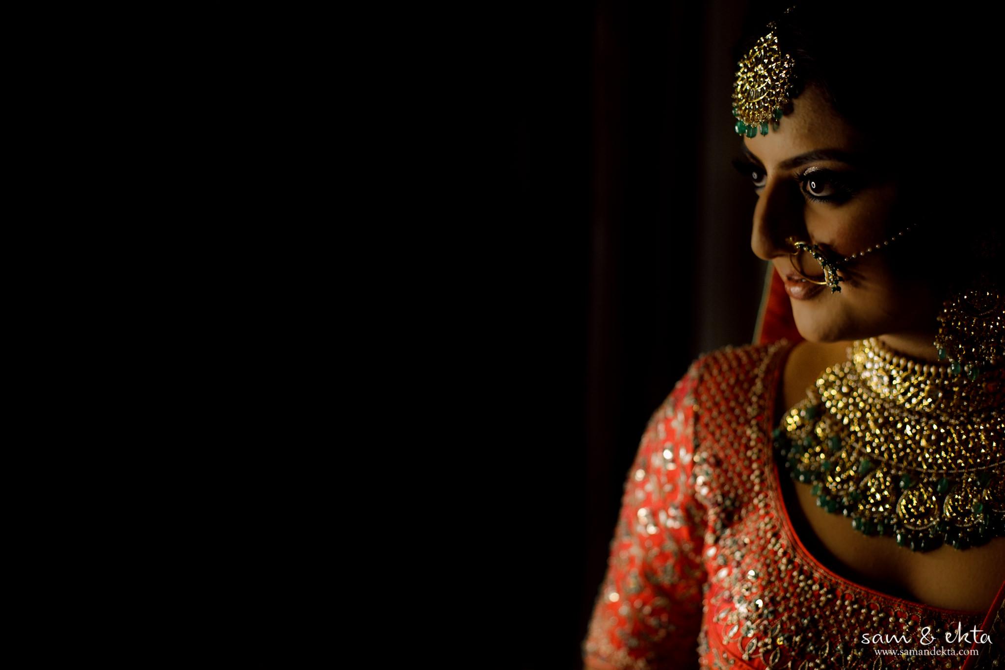 R&R_Marriott Jaipur_www.samandekta.com-69.jpg