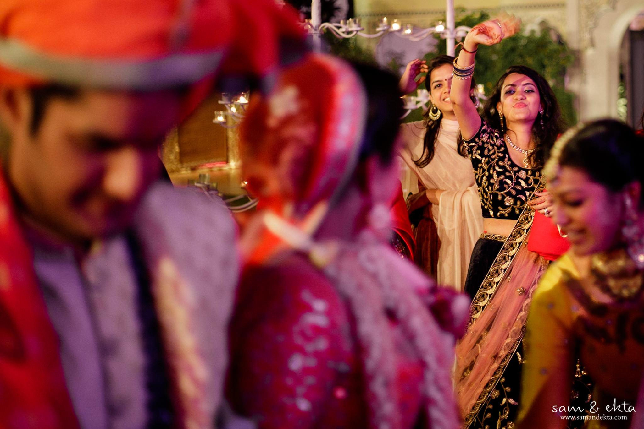 R&R_Marriott Jaipur_www.samandekta.com-85.jpg