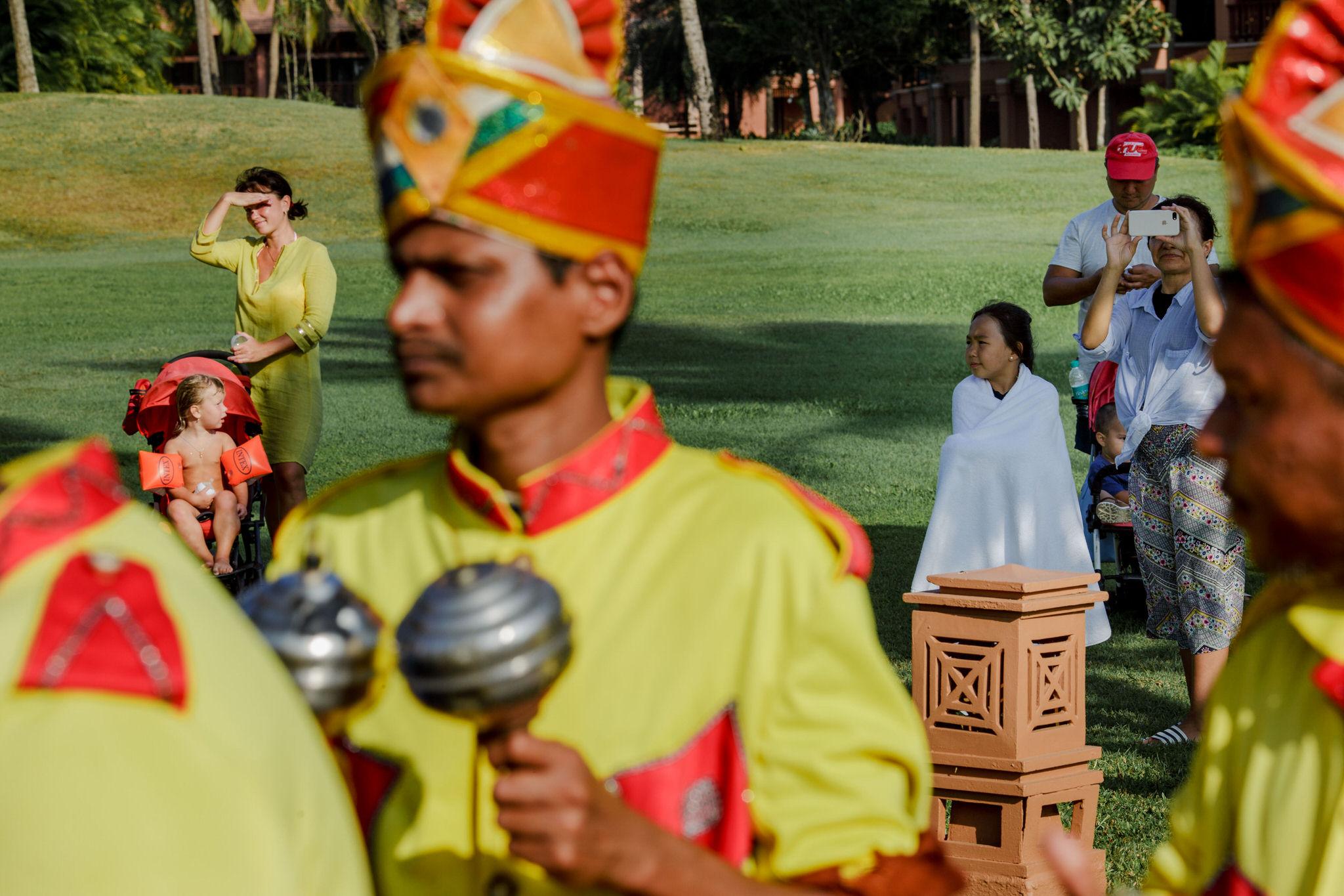 R&A_Highlights_www.samandekta.com-448.jpg
