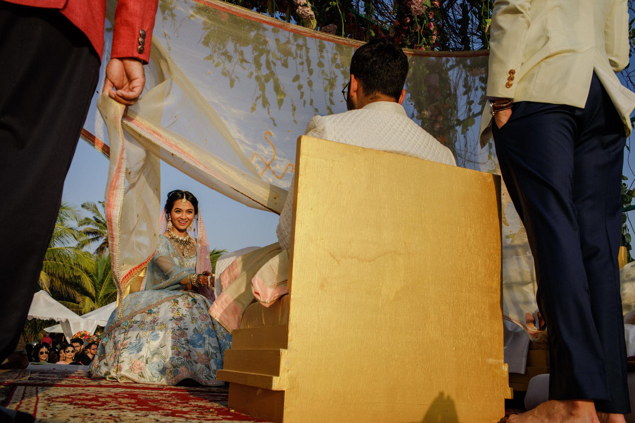 R&A_Highlights_www.samandekta.com-483.jpg